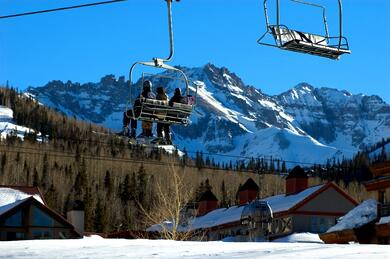 Telluride_Spring_Chairlift