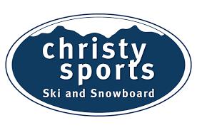 Christy-sports