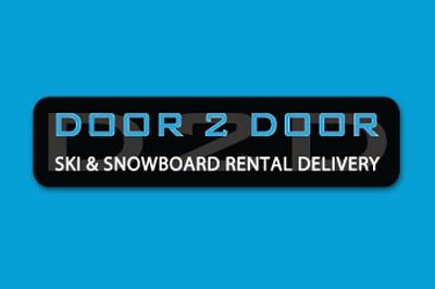 door2door