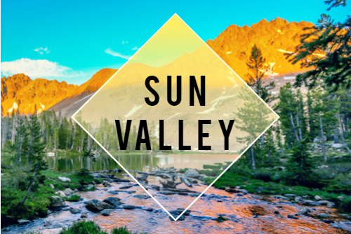 sun-valley-rentalz-diamond
